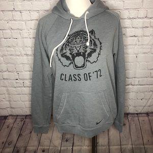 Nike Class of 72 Sweatshirt